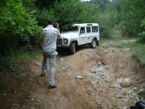 4x4_Jeep_Safari (10)
