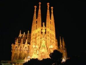 Barcelona07