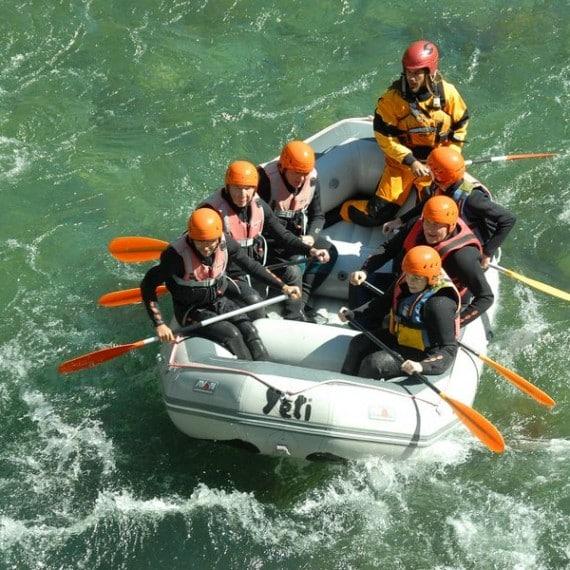 Rafting04