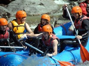 Rafting07