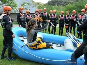 Rafting08