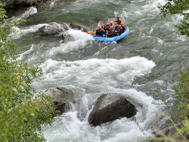 Rafting09