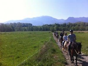 HorsebackRiding1