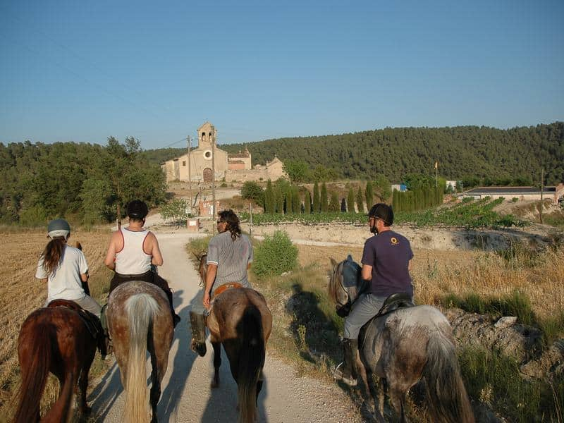 HorsebackRiding4
