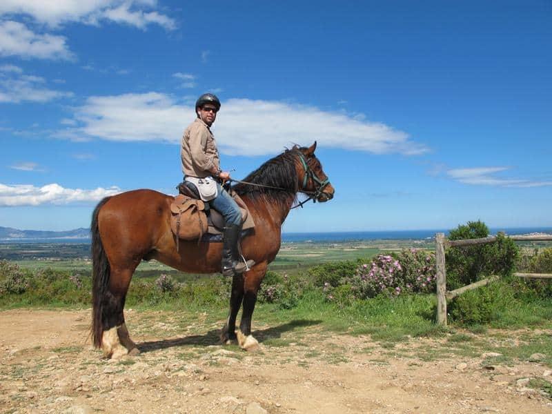 HorsebackRiding5