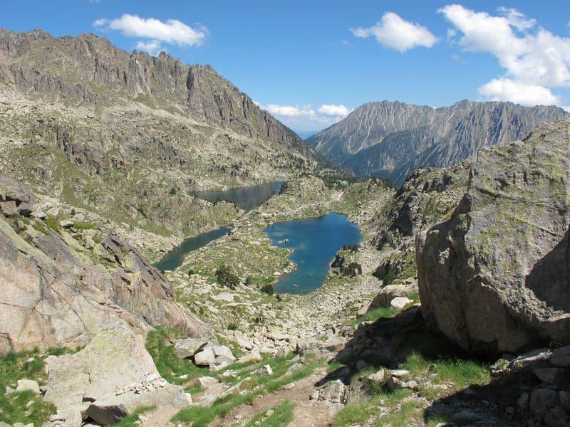 Pyrenees1