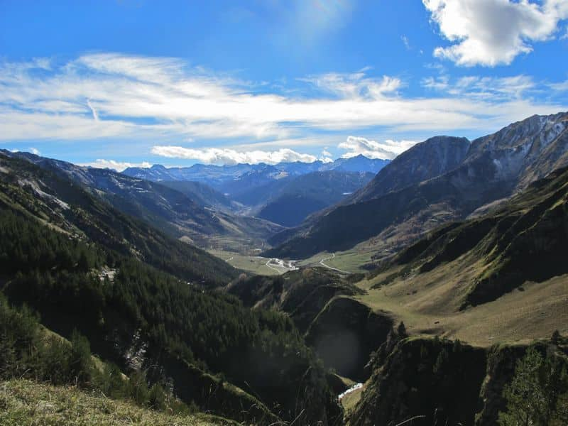 Pyrenees6