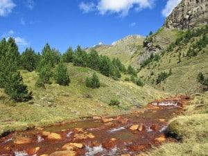Pyrenees7