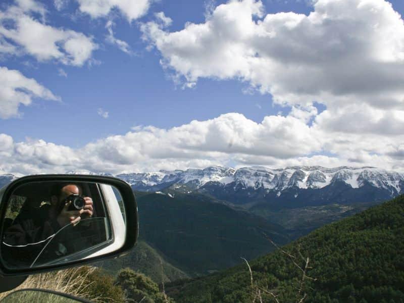 Pyreneesphoto2