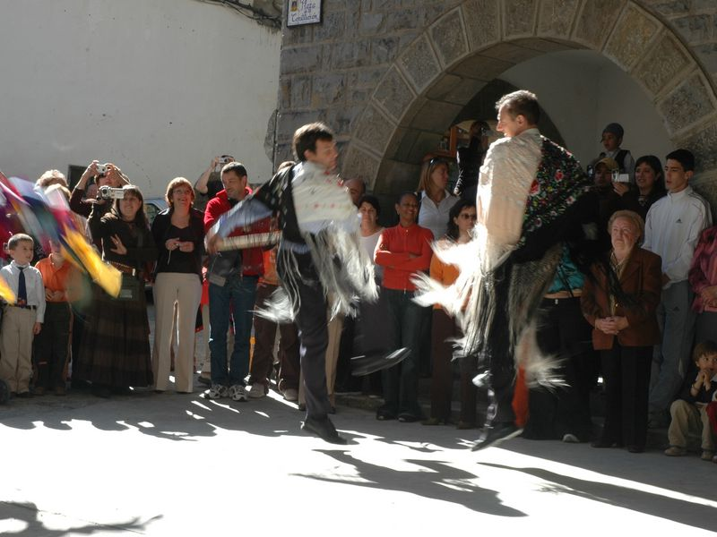 catalonia (2)