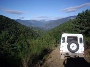 4x4_Jeep_Safari (24)