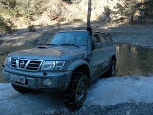 4x4_Jeep_Safari (28)