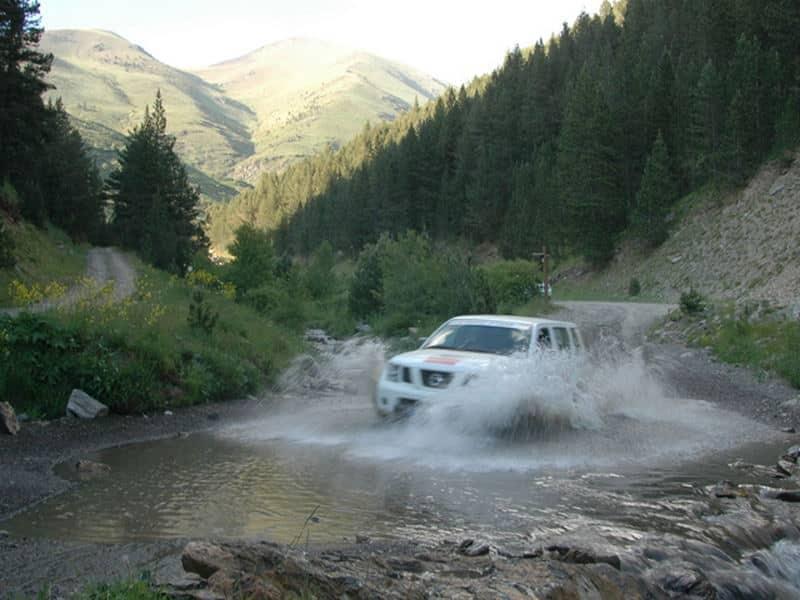 4x4_Jeep_Safari (30)