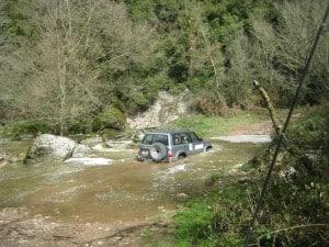 4x4_Jeep_Safari (31)