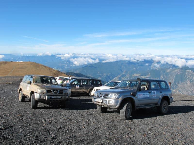 4x4_Jeep_Safari (4)