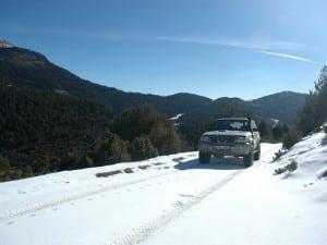 4x4_Jeep_Snow_1