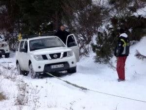 4x4_Jeep_Snow_3