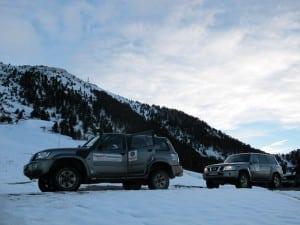 4x4_Jeep_Snow_5