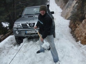 4x4_Jeep_Snow_6