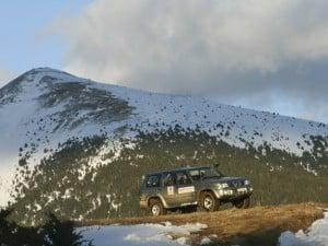 4x4_Jeep_Snow_8