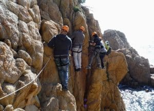 viaferrata (6)