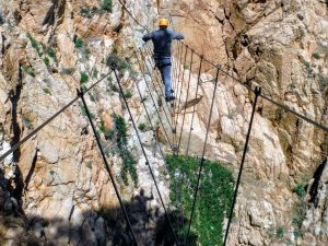 viaferrata (8)