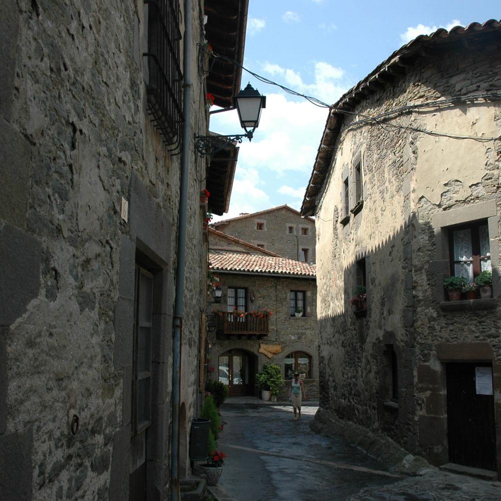 Village of Rupit2