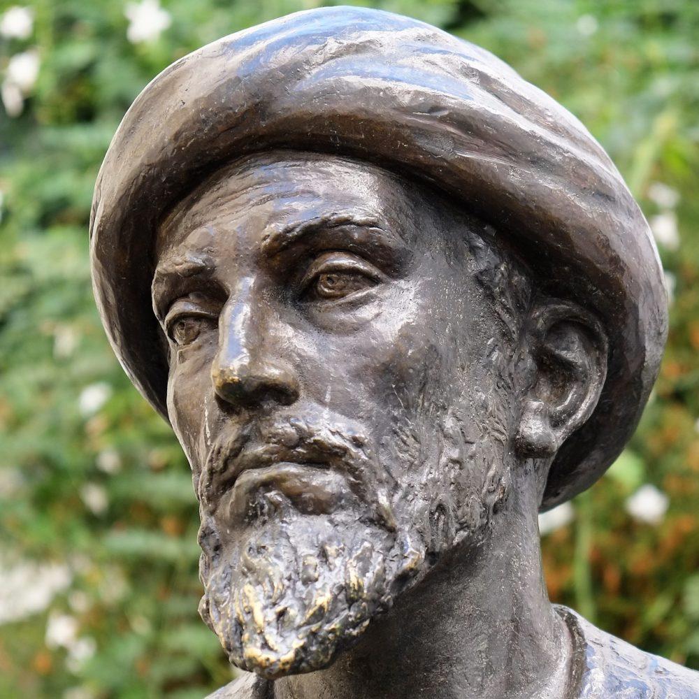 sculpture-3092121_1920
